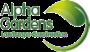 Alpha Gardens